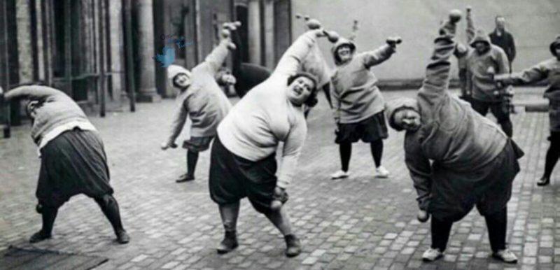 جدیدترین عکس های خنده دار و جوک های باحال