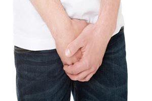 علت درد بیضه مردان و درمان آن