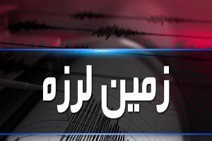 نخستین قربانی زلزله 5/1 ریشتری تهران