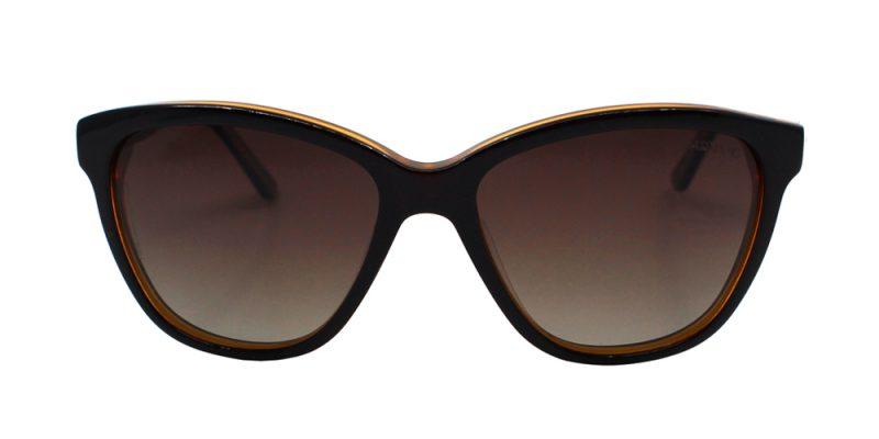 بهترین مدل های عینک آفتابی برای بهار و تابستان 2020