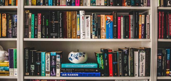 5 نفر از بهترین رمان نویسان ایرانی و خارجی از گذشته تا قرن معاصر