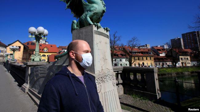 اولین کشور در جهان که دیگر اپیدمی کرونا ندارد (عکس)