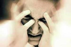 مشکل جنسی پیرونی در آلت تناسلی مردان را و راه درمان آن (عکس)