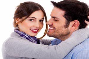 آشنایی با نقاط تحریک پذیر بدن مردان