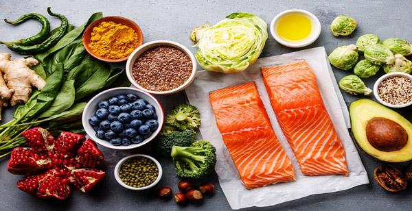 بایدها و نبایدهای ضروری در رژیم غذایی برای افراد با بیماری های کلیوی