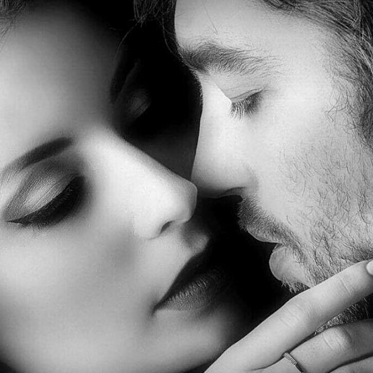 شعرهای عاشقانه و عکس های عاشقانه با احساس