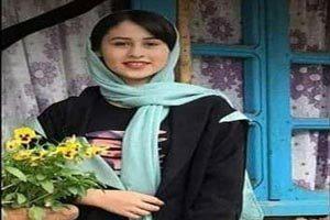 مادر رومینا اشرفی : قصاص میخواهم شوهرم تلاش کرد دخترم خودکشی کند + صوت