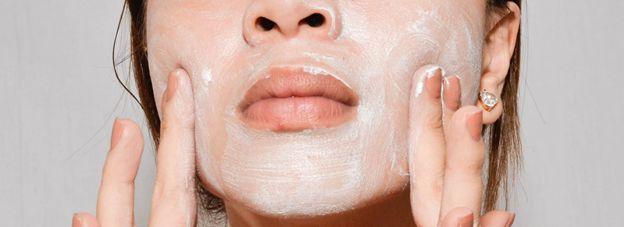 هر آنچه برای مراقبت از پوست باید بدانید