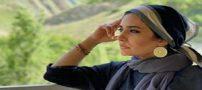 جدیدترین عکسهای هنرمندان ایرانی در اینستاگرام