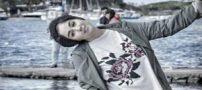 عکسهای تازه از بازیگران و هنرمندان ایرانی