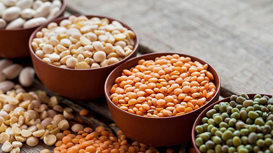 رژیم غذایی برای مبتلایان به کمکاری و پرکاری تیروئید