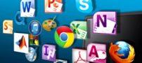 نرم افزارهای ضروری؛ 10 مورد از برترین ابزارها برای کامپیوتر شخصی شما