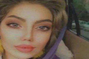 مصاحبه با خواهر ریحانه عامری که با تبر پدرش کشته شد