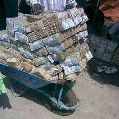 جوک های جدید درباره سکه و دلار بیست هزار تومنی