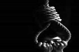رقصنده معروف و شاخ اینستاگرام خودکشی کرد ( عکس )