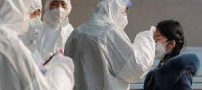 شناسایی یک ویروس جدید در چین با قابلیت همه گیری جهانی