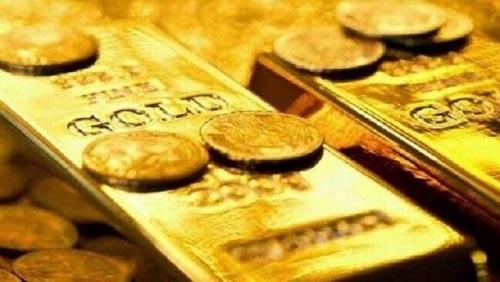آخرین قیمت سکه و طلا در ۱۵ تیر ؛ سکه ۱۰ میلیون و 400 هزار تومان شد
