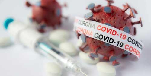 موفقیت واکسن ضد کرونای آمریکا