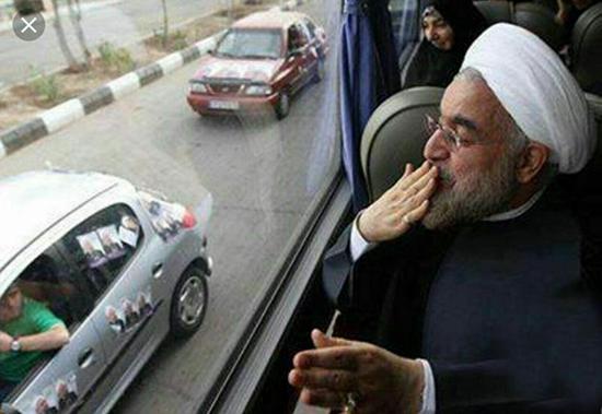 [عکس: 159449910258718-irannaz-com.jpg]