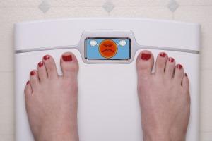 رژیم غذایی 7 روزه که هشت کیلو لاغرتان میکند