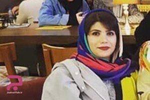 آخرین خبر از گم شدن سها رضا نژاد در کردکوی گلستان (عکس)