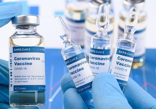 واکسن کرونا تا آبان یا آذر به بازار میرسد (عکس و قیمت)
