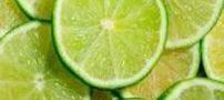ویتامین c لیمو ترش با اینکارها از بین میرود
