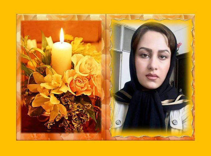 نماینده سابق مجلس ایران بخاطر روابط نامشروع به شلاق محکوم شد