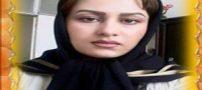 نماینده سابق مجلس ایران بخاطر روابط نامشروع به شلاق محکوم شد(عکس)