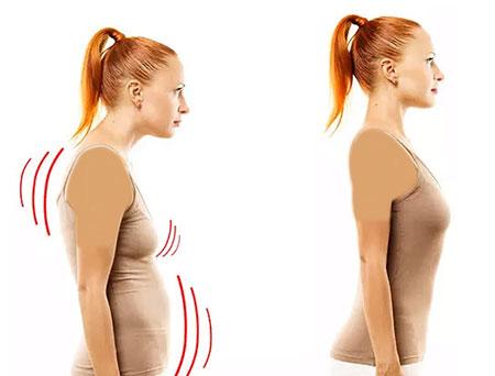 این روش لباس پوشیدن لاغرتر نشانتان میدهد