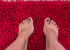 آشنایی با لابیا پلاستی واژن و عملهای آلت تناسلی زنان (عکس)