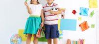راهنمای کامل خرید لباس بچگانه
