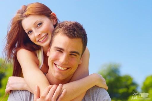 18 مدل پوزیشن جنسی برای ارضای بهتر زوجین (عکس)