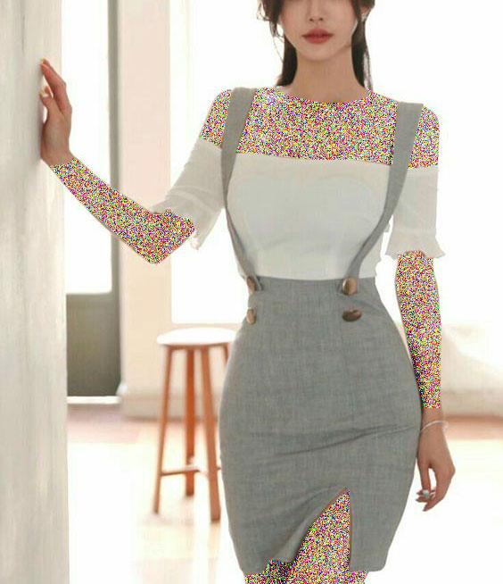 مدلهای جدید سارافون مجلسی شیک
