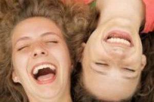 خنده دار ترین متن و تصاویر از سوژه های اجتماعی جامعه