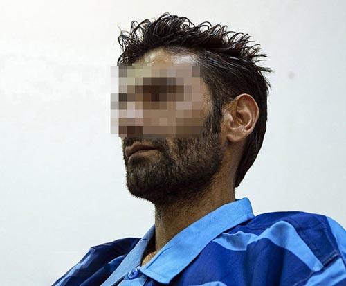 واکنش دادستان گیلان به حکم 9 سال حبس پدر رومینا اشرفی (عکس)