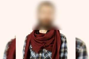 اعترافات کیوان امام درباره روش تجاوز به دختران دانشجو (عکس)
