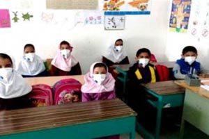 بازگشایی مدارس به طور حضوری از 15 شهریور