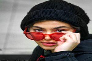 واکنش عجیب ریحانه پارسا به تغییر جنسیت محمدرضا فروتن (عکس)