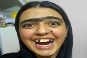 جوک های جدید و خنده دار ایرانی