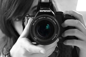 چرا عکاسی تبلیغاتی و صنعتی اهمیت دارد؟