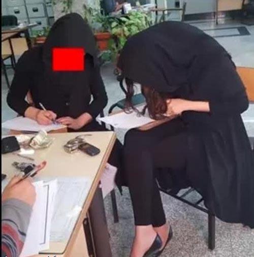 صیغه آسان زنان و دختران ایرانی در سایت صیغه موقت ( عکس)