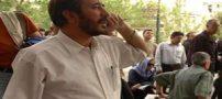 جزئیات بازجویی و اعتراف کریم آتشی شوهر سابق مرجانه گلچین به قتل (عکس)
