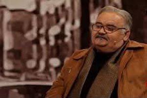 ماجرای ترک اعتیاد اکبر عبدی بعد از ۲۵ سال