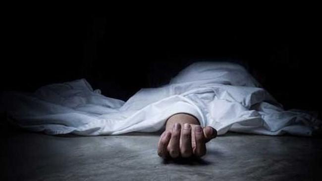 پسر 19 ساله بابلی به خاطر قبول نشدن در کنکور خودکشی کرد