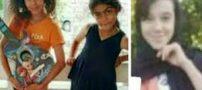 عکس سه دختر شمالی که همزمان خودکشی کردند