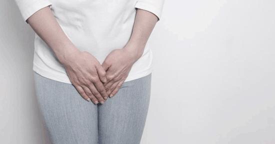 همه چیز در مورد تزریق چربی به واژن زنان