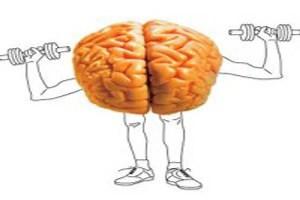 پنج ورزش ساده ی مغز که شما را باهوش تر می کند
