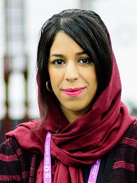 شهره بیات بعد از کشف حجاب گفت من یهودی مخفی بودم (عکس)