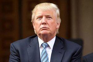 آخرین عکس و اخبار از دونالد ترامپ بعد ابتلا به کرونا